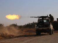Минобороны обвинило США в подготовке новой армии из боевиков ИГ*