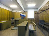 Общественный совет при детском омбудсмене лоббирует создание в России ювенальных судов