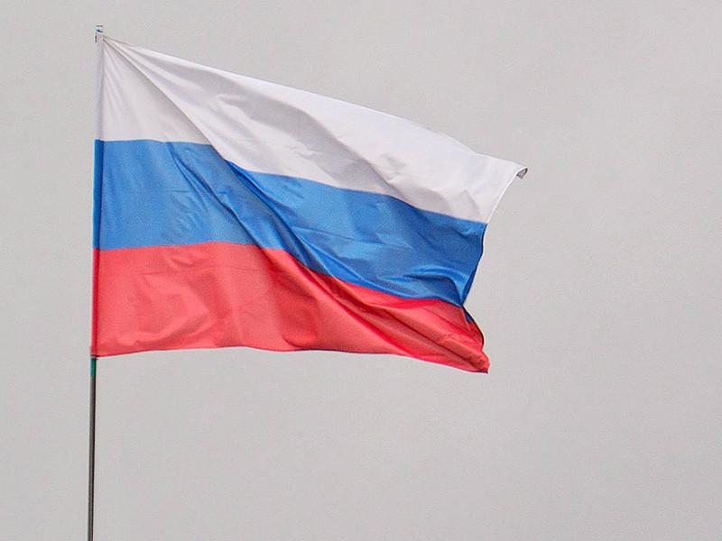Новым послом России в Молдавии станет глава департамента по связям с российскими регионами, парламентом и общественными объединениями МИД РФ Олег Васнецов