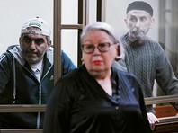 Два чеченца, подозреваемых в нападении на Буденновск в 1995 году, приговорены к 13 и 15 годам тюрьмы