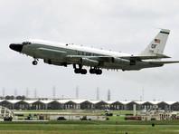 Источник: Россия с января сократит для США число аэродромов по Договору по открытому небу
