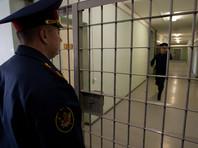 Путин подписал закон о пожизненном заключении для вербовщиков террористов