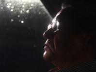 На предыдущем заседании в понедельник, 4 декабря, гособвинитель заявил, что вина экс-министра полностью доказана, и потребовал для него 10 лет колонии строгого режима и штрафа в 500 млн рублей