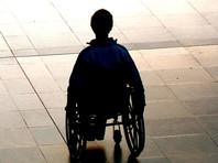 Прокуратура не нашла нарушений в работе сотрудников кинотеатра, выгнавших из кафе ребенка-инвалида