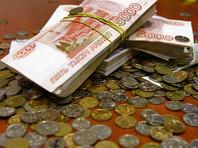 Заседание комиссии назначено на 8 декабря, на нем депутаты рассмотрят материалы относительно Палкина, задекларировавшего в 2016 году доходы в 687 миллионов рублей. Его подозревают в нарушении антикоррупционного законодательства