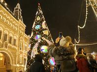 В Госдуме отказались отменить длинные новогодние каникулы: профильный комитет нижней палаты парламента отклонил законопроект, представленный коммунистами