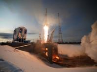 Неудачный пуск создал, помимо всего прочего, репутационные проблемы для космической отрасли, пояснил Медведев