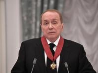 """В """"Планете КВН"""" утверждают, что Масляков уволился сам, а не из-за проверки его деятельности прокуратурой"""