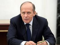 Глава ФСБ РФ назвал число россиян, уехавших воевать на стороне террористов