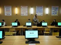 МВД отказалось от части купленных отечественных компьютеров, возможно, из-за коррупции