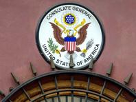 Генконсульства США возобновили проведение собеседований на выдачу виз в регионах РФ