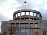 """Эстонца, """"перебросившего на Запад целую эскадрилью учебных истребителей"""", осудили в России на 12 лет за шпионаж"""