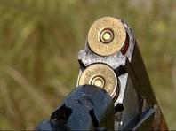 В Магнитогорске пьяных сотрудников полиции задержали во время браконьерской охоты в черте города
