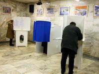 Напомним, сразу же после выборов 2012 года 53% граждан страны заявили, что средоточие практически всей власти в стране в руках Путина пойдет скорее на благо России