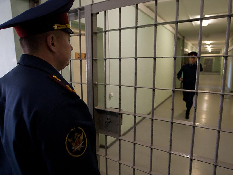 Президент РФ Владимир Путин в пятницу, 29 декабря, подписал закон, ужесточающий уголовное наказание за вербовку в ряды террористов вплоть до пожизненного заключения