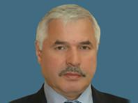 По данным питерского издания, инцидент с участием Кияметдина Мифтахутдинова произошел накануне - 1 декабря