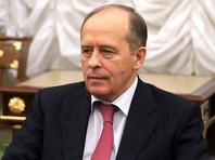 Российские ученые написали коллективное обращение с критикой интервью главы ФСБ