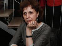 Продолжается скандал с выборами в ОНК: правозащитница Зоя Светова написала открытое письмо секретарю Общественной палаты
