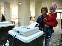 Социологи: россияне не покажут на выборах президента явку, на которую рассчитывает Кремль