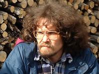 """По факту избиения активистов """"Эковахты"""" возбудили дело. Причиной атаки могла стать инспекция винодельческого шато для VIP"""