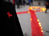 Россия по темпам роста количества новых случаев ВИЧ-инфекции - в лидерах среди всех стран мира. Но в РФ считают и подсчитывают иначе