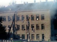 Двадцать лет назад в городе Буденновске Ставропольского края произошел теракт, унесший жизни 147 человек