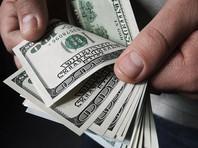 Reuters узнало о планах околовластной  бизнес-элиты заработать на возврате денег в Россию