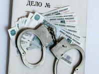 """""""Коммерсант"""" сообщил о задержаниях топ-менеджеров """"Воентелекома"""" в связи с новыми хищениями"""