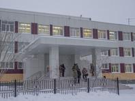 Виновных в ситуации с нашумевшим выступлением школьника в бундестаге нашли в гимназии Нового Уренгоя