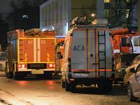 """В больницах Петербурга остаются шесть раненных при взрыве в супермаркете """"Перекресток"""", семь человек уже выписаны (СПИСОК пострадавших)"""
