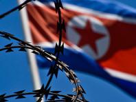 МИД отверг обвинения в поставках российской нефти в КНДР в обход санкций