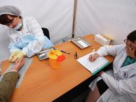 Нет справки - нет благословения: молодоженов Ингушетии перед свадьбой проверят на ВИЧ