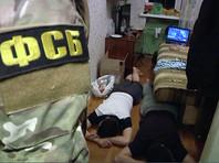 """""""Фонтанка"""" утверждает, что на момент задержания 14 декабря у ФСБ не было улик, свидетельствующих против них"""