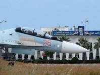 МИД РФ интересуется, откуда у террористов в Сирии ракеты,   которыми  они обстреляли российскую базу
