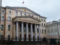 Генпрокуратура потребовала заблокировать все сайты  с  материалами  зарубежных НПО, признанных в  РФ  нежелательными