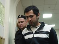 """О том, что в Подмосковье действует """"секретная тюрьма ФСБ"""", в которой предполагаемых преступников пытают до официального задержания, сообщили сразу несколько фигурантов уголовных дел, в том числе братья Аброр и Акрам Азимовы, обвиняемые по делу о подготовке теракта в метро Санкт-Петербурга"""