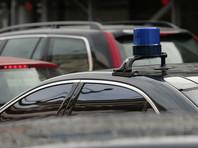 Федеральная таможенная служба (ФТС) обратилась с просьбой разрешить ее сотрудникам устанавливать на служебные автомобили звуковые и световые спецсигналы для поиска незаконно ввезенной в Россию санкционной продукции