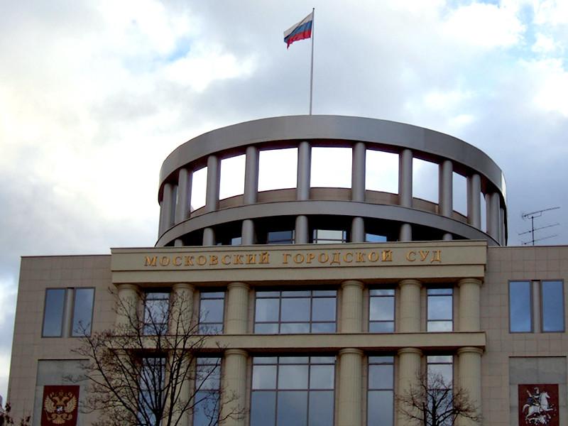Эстонского бизнесмена Райво Суси, арестованного в московском аэропорту в феврале 2016 года, осудили в России на 12 лет за шпионаж