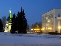 Олег Сорокин с 2005-го по 2010 год был депутатом городской думы Нижнего Новгорода, затем с 2010-го по 2015 год - главой Нижнего Новгорода. А в 2016 году он был избран в Законодательное собрание Нижегородской области