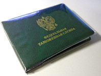 В ФТС пояснили, что в рамках службы были созданы 35 мобильных групп, в задачи которых входят выявление и пресечение незаконного ввоза в РФ запрещенных товаров