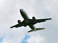 При подписании протокола глава Минтранса Максим Соколов сообщил, что полеты в аэропорт столицы Египта Каира могут возобновиться в феврале следующего года