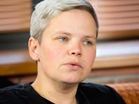 Областной суд отменил решение об изъятии детей у екатеринбурженки, удалившей грудь