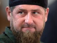 Кадыров заявил о подготовке терактов в Чечне из-за рубежа