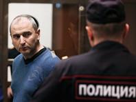 """Лидер группы хакеров """"Шалтай-Болтай"""" Аникеев подал прошение об  УДО"""