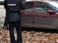 В Крыму пьяный водитель въехал в группу пешеходов