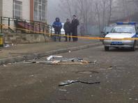 Из Ставрополя, где произошел взрыв в жилом доме, поступили  противоречивые данные о взрывном устройстве. В городе эвакуируют ТЦ  и рынки