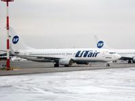 Выпавшую из самолета стюардессу выписали из больницы