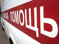 В Краснодаре участнику квеста едва не отрезали руку циркулярной пилой