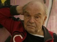 Композитор Владимир Шаинский будет похоронен на Троекуровском кладбище в Москве