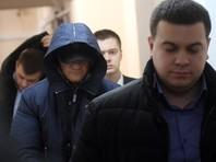 Бывшего начальника управления СК по ЦАО Москвы обвинили в получении крупной взятки
